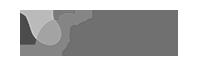 Lounais-suomen jätehuolto logo