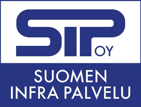Suomen Infra Palvelu