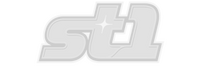 St1 logo