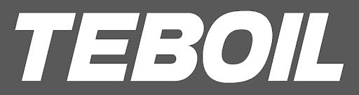 Teboil logo